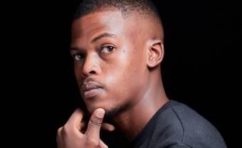 Ziddo explore les profondeurs de l'afro house avec son premier EP iSphuzo