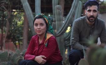Neta Elkayam : Maroc, terre promise