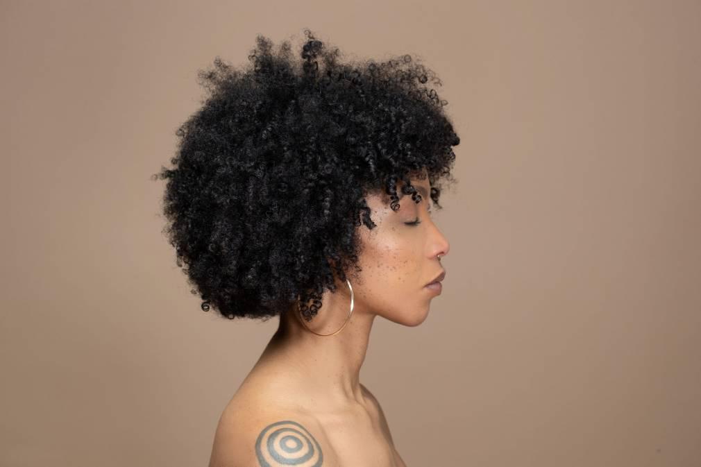 Celia Wa, Guadeloupe's rising star
