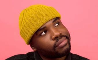 Arma Jackson : l'homme et l'Idéal