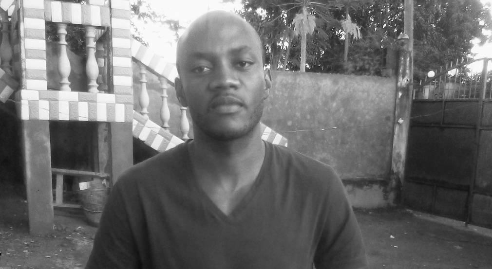 Nkom Bivoué nous transporte vers la planète Sirún avec « Zeun Ya Yop »