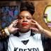 PAM Club: Sabine Blaizin, a messenger of the Haitian diaspora