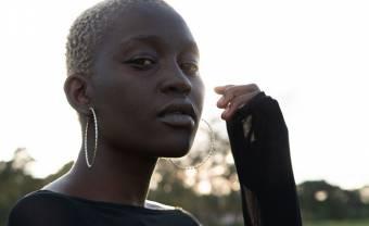 PAM Club : l'élégance hardcore de Turkana