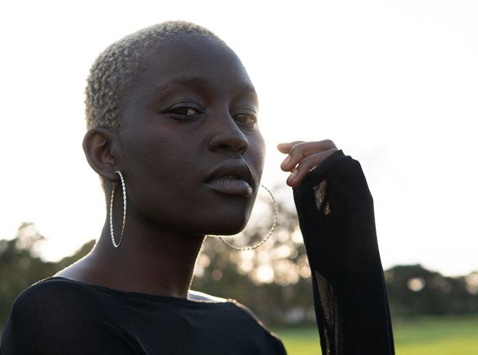 PAM Club : the hardcore elegance of Turkana