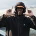 L'étoile montante du rap lyonnais, Laws Babyface, sort « O LA ZERMI »