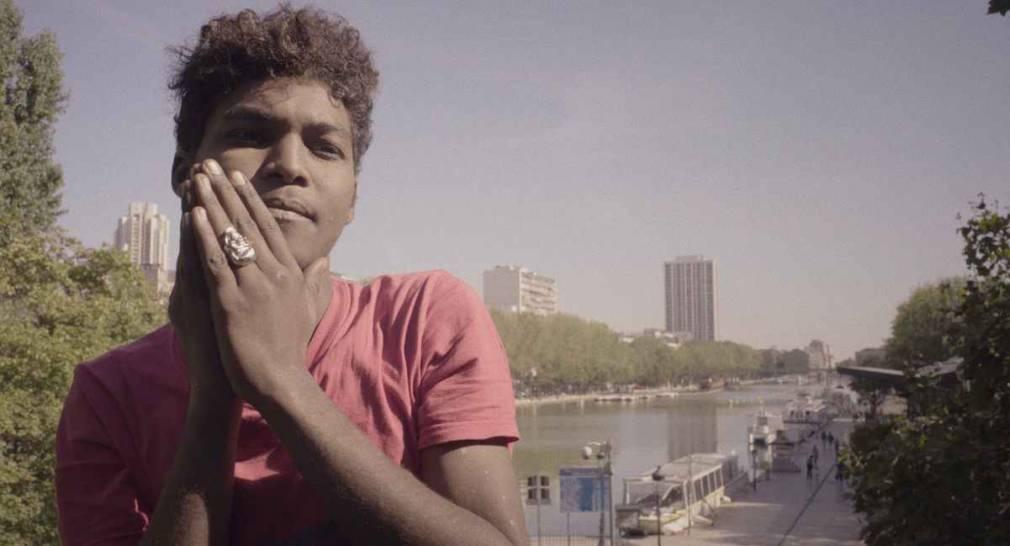 De Khartoum à Paris Stalingrad : la révolte et l'exil