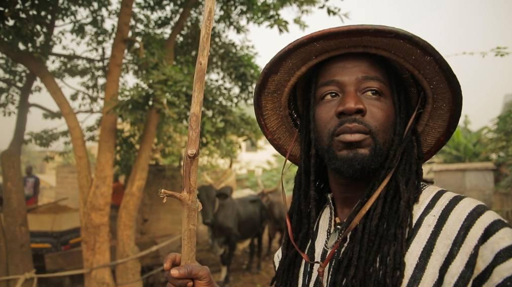 Palenque discos : voyages sans escale entre l'Amérique et l'Afrique