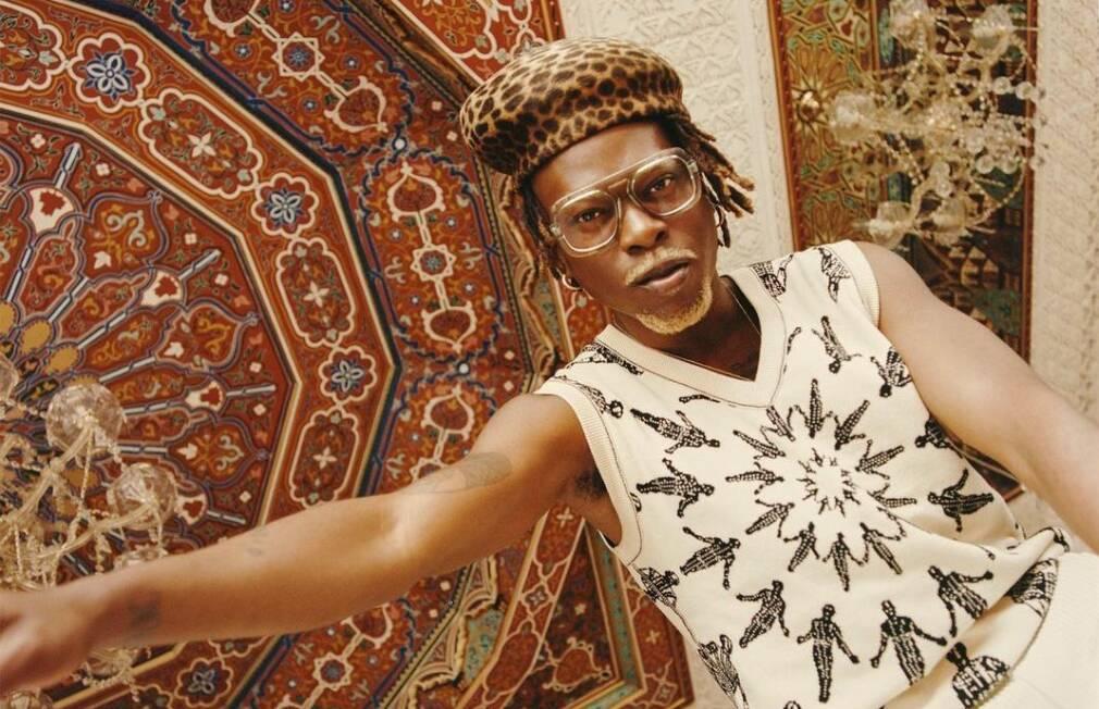 Cinq collectifs afro-electro pour un Summer Dock à ne pas manquer