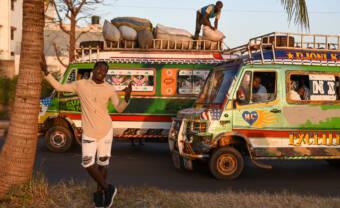 À Bamako, Gaspa réunit 10 artistes pour une mixtape inédite
