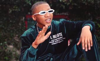 The best Kenyan songs and collaborations of 2021