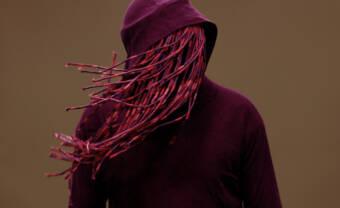 Le Tunisien Nuri prolonge l'expérience Irun avec un EP de remixes