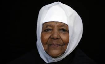 L'énigme Emahoy Tsegué-Maryam Guèbrou déchiffrée
