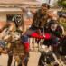 Kinshasa's Fulu Miziki announces explosive debut EP