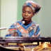 KARU interprets Nina Simone through free jazz