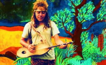 Les disques de l'été : musique de La Réunion