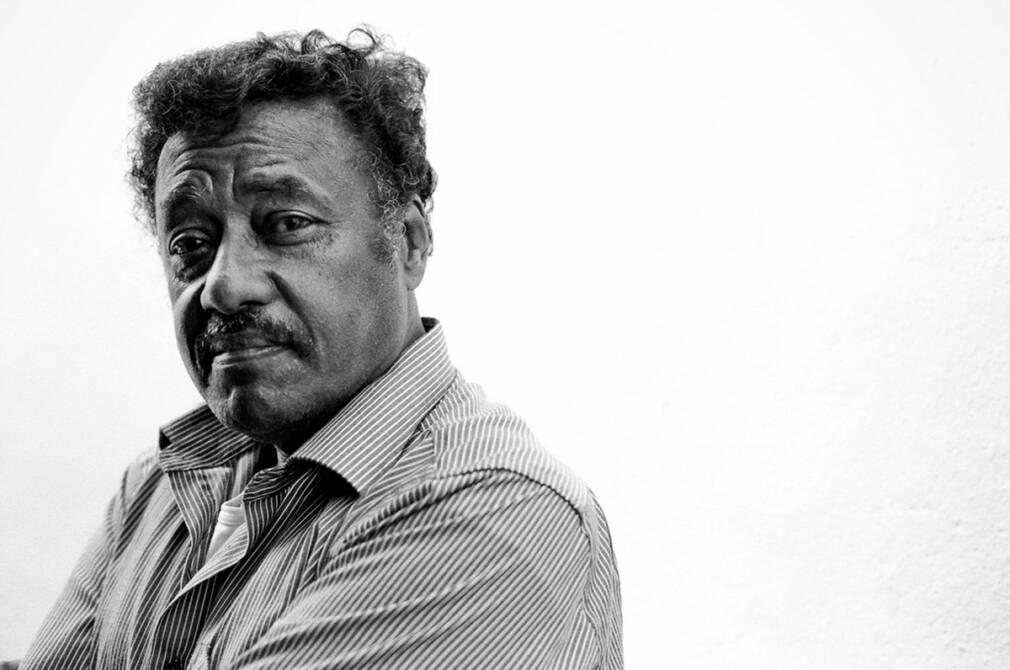 Alèmayèhu Eshèté, le soul brother éthiopien s'en est allé