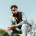 """Kid X drops South African party anthem """"Jukebox"""""""