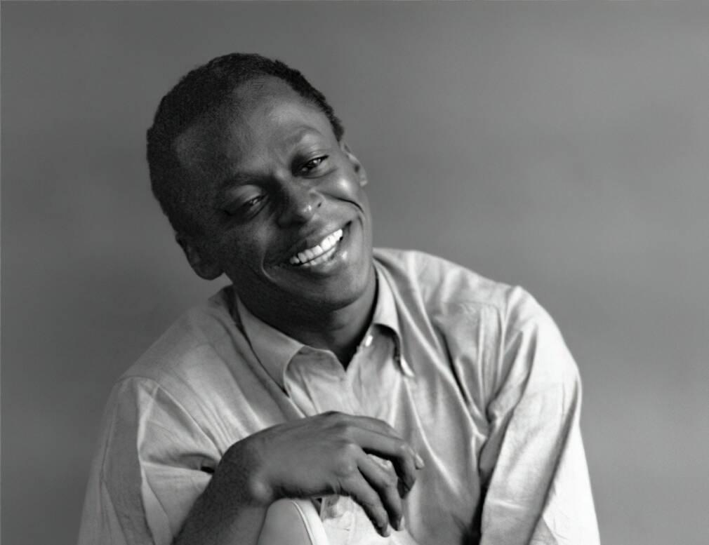 Miles Davis : trajectoire d'un soleil en 100 titres, et 5 escales
