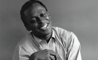 Miles Davis: a sun's path in 100 tracks and 5 stops