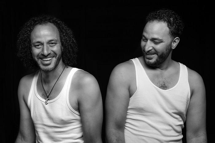 Alma Negra rend hommage au zouk des années 80
