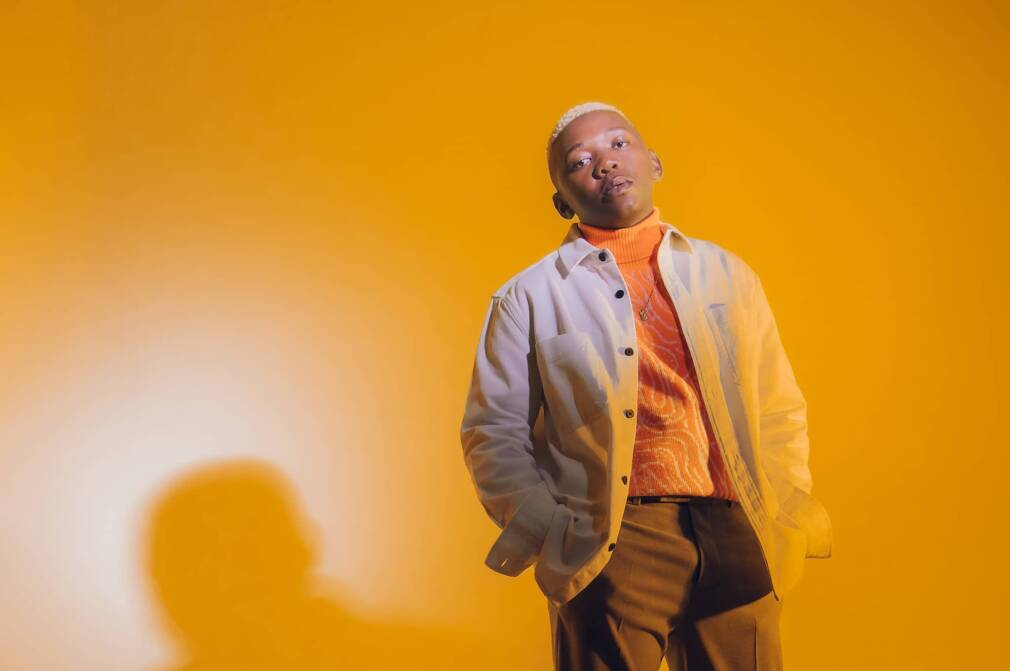 Aymos' Yimi Lo reveals the man behind the voice