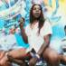 From Triggerman to Big Freedia: A beginner's guide to bounce