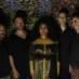 Badume's Band : grooves éthiopiens, chaleur de Breizh