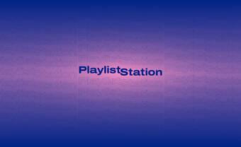 Playlist Station