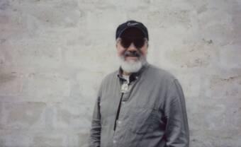 Habibi Funk nous présente le Chant Amazigh de Majid Soula
