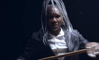 Penya invite ses producteurs préférés à remixer son album