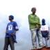 Buruklyn Boyz put Kenyan drill on the map