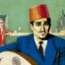 À Paris, quand les cafés étaient les centres culturels des diasporas