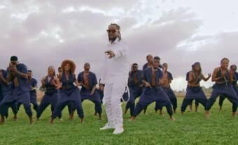 Zimbabwe: artists to follow in 2021